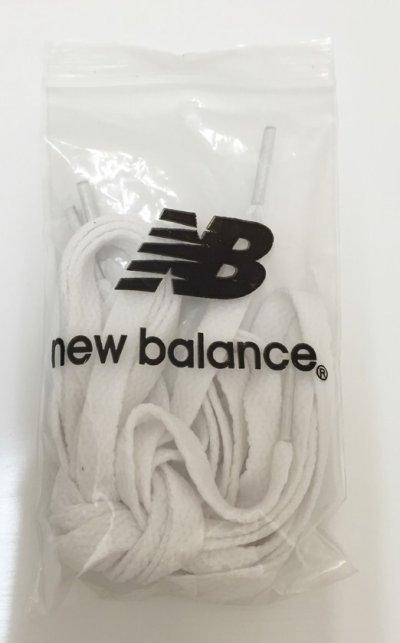 画像3: New Balance(ニューバランス)グリーンスエード×ナイロンローカットスニーカーU420SNG US9